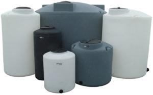 شركة عزل خزانات المياه بمكة